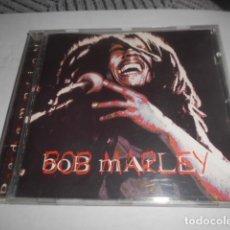 CDs de Música: CD - BOB MARLEY - 139. Lote 278177488