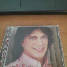 CDs de Música: RAR CD. CAMILO SESTO. ALMA. Lote 278179768