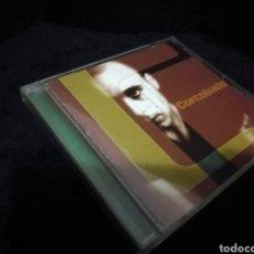 CDs de Música: CORCOBADO Y LOS CHATARREROS DE SANGRE Y CIELO - ARCO IRIS DE LÁGRIMAS (1995). Lote 278185628