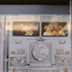 CDs de Música: BOB MARLEY CD. Lote 278555208