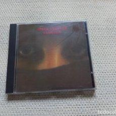 CDs de Música: VANGELIS - OPERA SAUVAGE CD. Lote 278564678