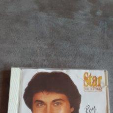 CDs de Música: CD ROY BLACK (ICH DENK AN DICH). Lote 278620298