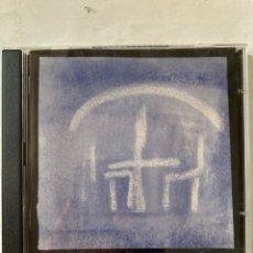 CDs de Música: PENGUIN CAFE ORCHESTRA-CONCERT PROGRAM-1995-2CD-EXCELENTE ESTADO. Lote 278918513