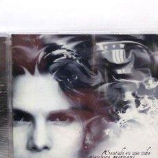 CDs de Musique: -GIANLUCA GRIGNANI SENTADO EN UNA NUBE CD. Lote 279057408
