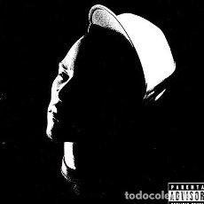 CDs de Música: -TI KING CD NUEVO SELLADO IMPORTADO HIP HOP. Lote 279217973