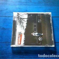 CDs de Música: -THE STREETS THE HARDEST WAY TO CD ARG DIFU MACEO DISQUERIA. Lote 279218403