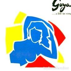 CDs de Música: -GOYA CD PLACIDO DOMINGO GLORIA ESTEFAN. Lote 279243748