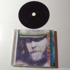 CDs de Música: PR-4. LEGENDARY HARRY NILSSON.. Lote 279524148
