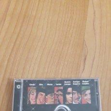 CDs de Música: PETER PAN. EL MUSICAL. Lote 279559598