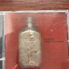 CDs de Música: MEDESKI MARTIN & WOOD-TONIC-2000-EXCELENTE ESTADO. Lote 279608213