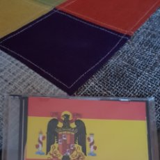 CDs de Música: CD ROMANCE (PRECINTADO). Lote 280105383