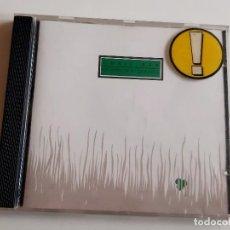 CDs de Música: CD CHRIS REA. Lote 280115218