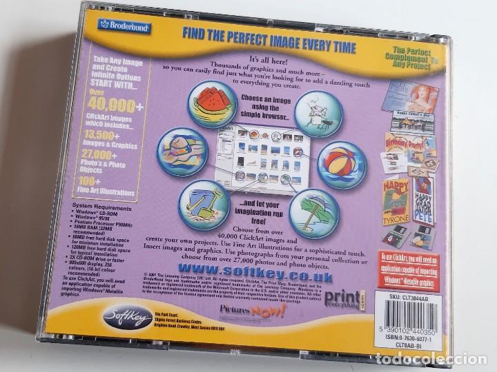 CDs de Música: CD ALBUM 2 CDS - Foto 4 - 280115943