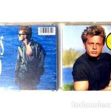CDs de Música: LUIS MIGUEL 20 ANOS CD. Lote 280095043