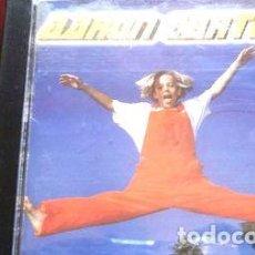 CDs de Música: CD AARON CARTER BACKSTREET BOYS NICK 1997 MUSICA. Lote 280046833