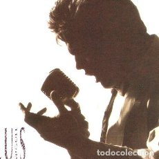 CDs de Música: CD LUIS MIGUEL ROMANCE. Lote 280050983
