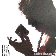 CDs de Música: LUIS MIGUEL CD NUEVO ORIGINAL ROMANCE CON 13 TEMAS EXITOS. Lote 280083538