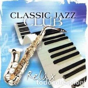 CDs de Música: 7 CDs recopilatorios de Easy Listening - Foto 4 - 285119033