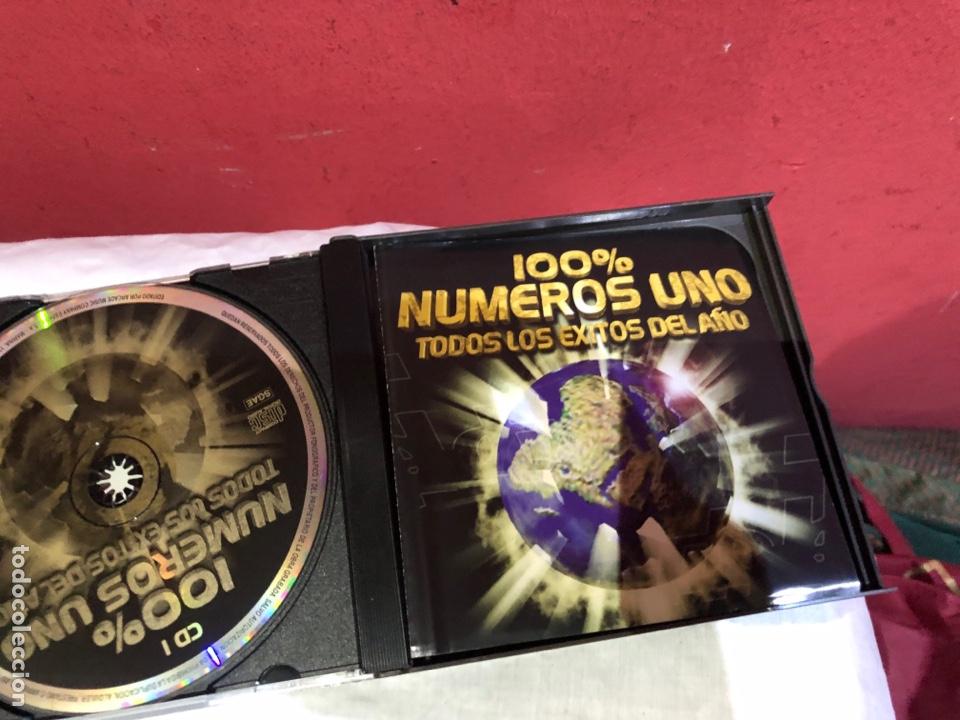 CDs de Música: Gran lote de 40 CD s de música . Varios estilos . Ver fotos - Foto 22 - 286743593