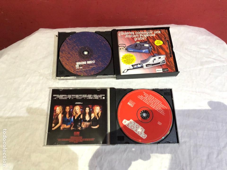 CDs de Música: Gran lote de 40 CD s de música . Varios estilos . Ver fotos - Foto 25 - 286743593