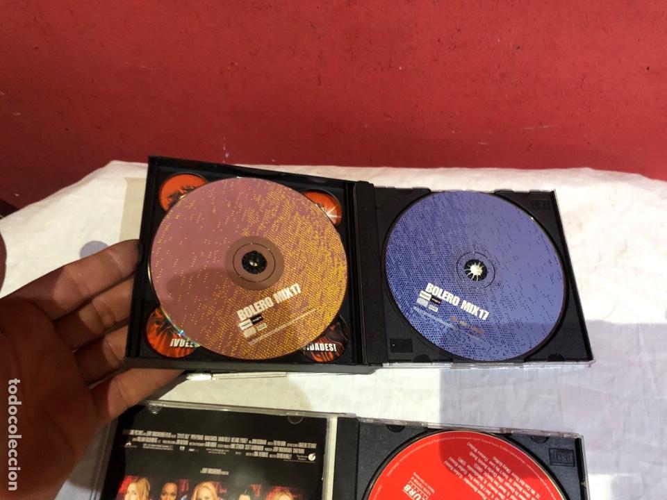 CDs de Música: Gran lote de 40 CD s de música . Varios estilos . Ver fotos - Foto 26 - 286743593