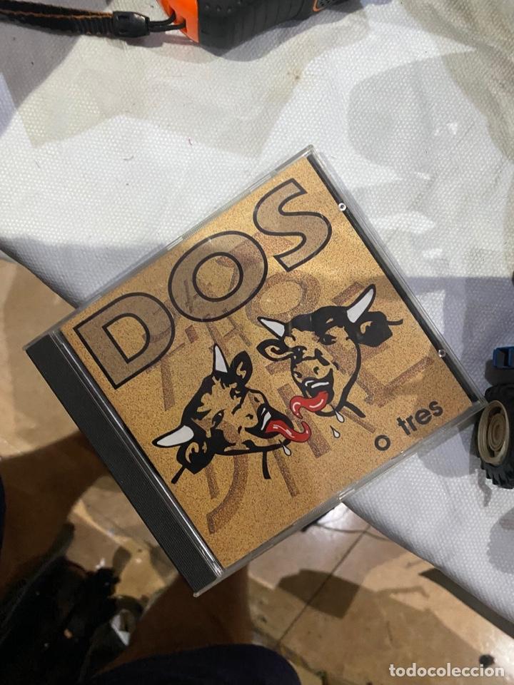 CDs de Música: Gran lote de 40 CD s de música . Varios estilos . Ver fotos - Foto 27 - 286743593