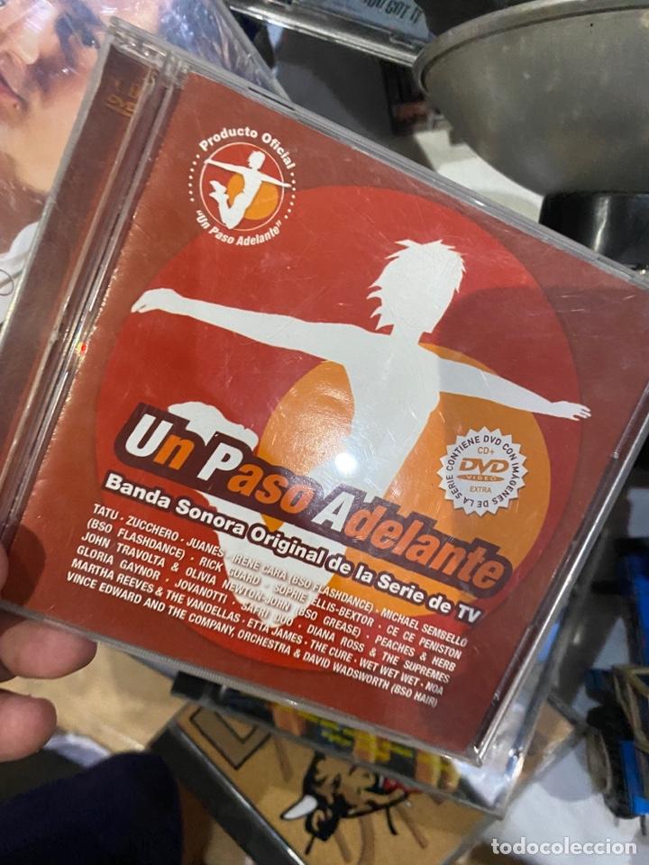 CDs de Música: Gran lote de 40 CD s de música . Varios estilos . Ver fotos - Foto 29 - 286743593