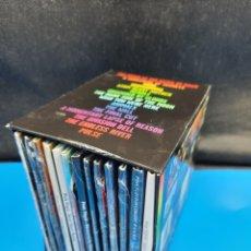 CD di Musica: BOX PINK FLOYD. 13 DE 16. Lote 287115848