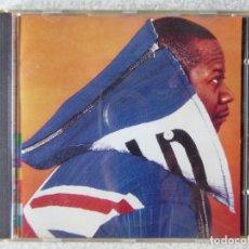 CDs de Música: PAPA WEMBA.EMOTION...ETNICA ZAIRE. Lote 287773528