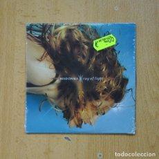 CDs de Música: MADONNA - RAY OF LIGHT - CD SINGLE. Lote 287835833