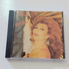 CDs de Música: ROCIO JURADO - CANCIONES ENTRAÑABLES 1990 BMG ARIOLA RARO. Lote 287877508