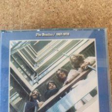 CDs de Música: THE BEATLES/ 1967-2970. Lote 287983588