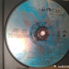 CDs de Música: MANOLO GARCIA ARENA EN LOS BOLSILLOS. SOLO CD (EN PERFECTO ESTADO). Lote 288114563