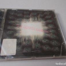 CDs de Música: TOOL ANIMA. Lote 288148768