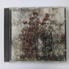 CDs de Música: THE CHIEFTAINS - THE CHIEFTAINS 1. CD. TDKCD62. Lote 288206713