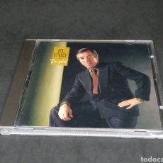 CDs de Música: EL FARY - TU PIEL - CD - 1991 - DISCO VERIFICADO. Lote 288402733