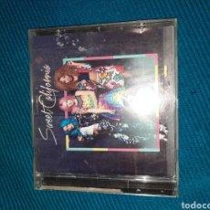 CDs de Música: CD SWEET CALIFORNIA 3 . 2016. Lote 288404268