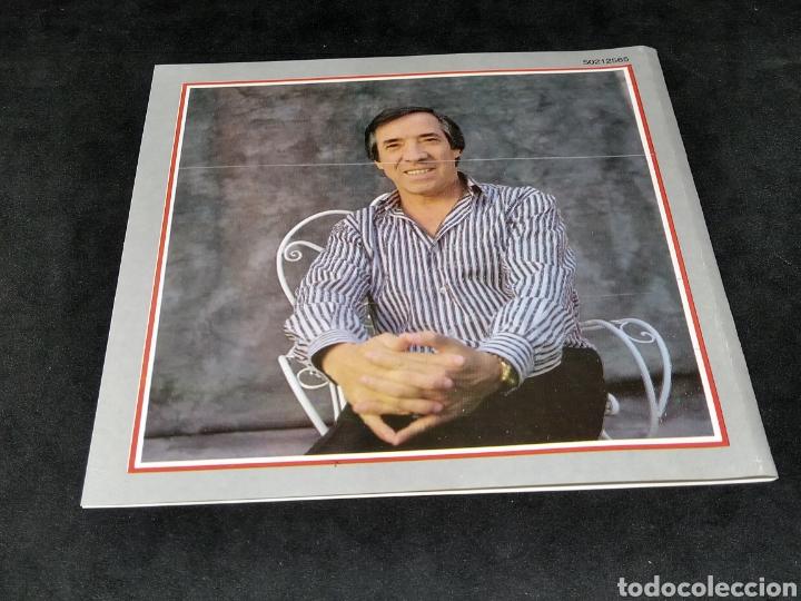 CDs de Música: EL FARY - DEDÍCAME UNA HORA - CD - 1990 - DISCO VERIFICADO - Foto 4 - 288407288