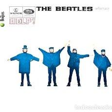 CDs de Música: BEATLES THE HELP EDICION LIMITADA CD. Lote 288494948