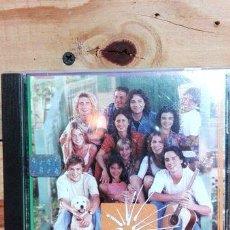 CDs de Música: CD VERANO DEL 98 ORIGINAL SONY. Lote 288526068