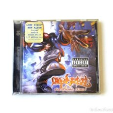 CDs de Música: LIMP BIZKIT - SIGNIFICANT OTHER. Lote 288606028