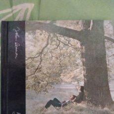 CDs de Música: JHON LENNON. MOTHER. CD. Lote 288741933