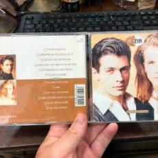 CDs de Música: CD PLATON - PERDIENDO LA INOCENCIA. Lote 288909663