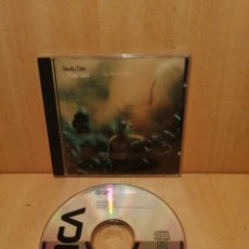 CDs de Música: STEELY DAN. KATY LIED.. Lote 288944443