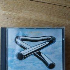 CDs de Música: MIKE OLDFIELD - TUBULAR BELLS. Lote 288972088