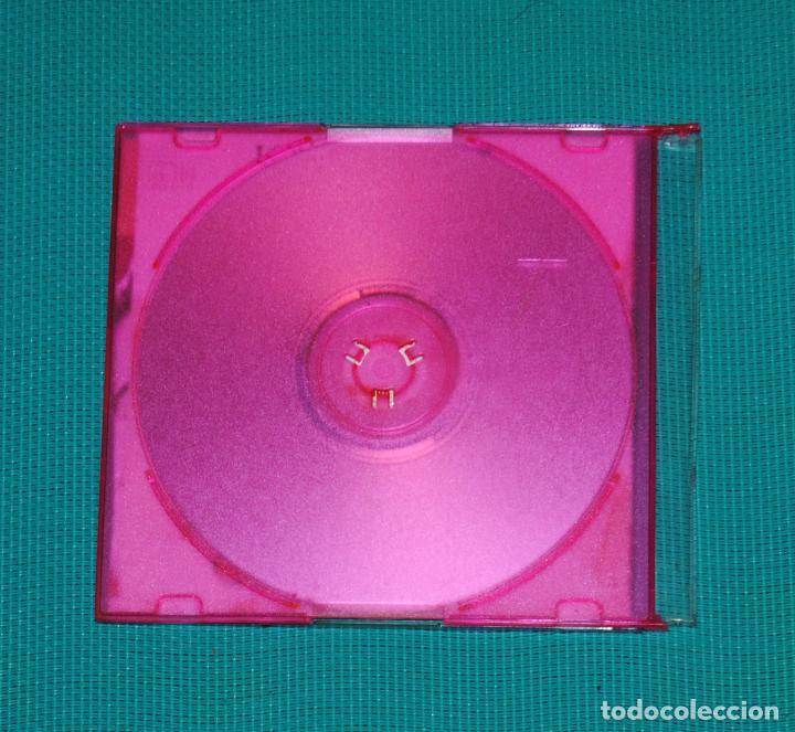 CDs de Música: Lola Bertran - Foto 2 - 289010553
