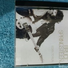 CDs de Música: CD BRUCE SPRINGSTEEN.. Lote 289018123