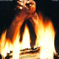 CDs de Música: -THE GLADIATORS TRENCH TOWN MIX UP CD DE IMPORT. Lote 289037498