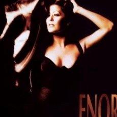 CDs de Música: ALEJANDRA GUZMAN CD ENORME 1994 SINGLE IMPECABLES SIN MARCA. Lote 289043083