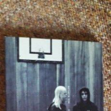 CDs de Música: PORCUPINE TREE , NILL RECURRING , CD EP 2007 UK LIMITED EDITION , PERFECTO ESTADO. Lote 289315878